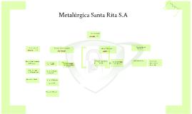 Copy of metalurgica santa rita s.a