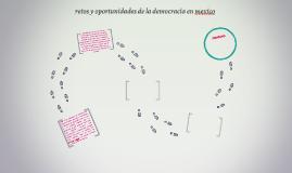 México ha avanzado en materia de derechos civiles, garantías