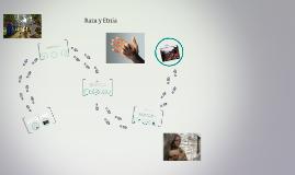 Copy of Copy of Raza y Etnia