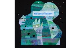 Reconciliation 2017 juniors