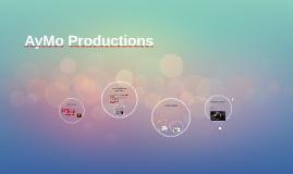 AyMo Productions