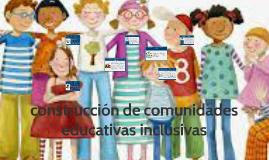 Copy of Análisis individual del caso de Estudio   Sentencia T-565/13