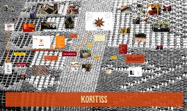 KORITISS