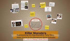 Female Killers