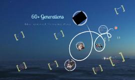Copy of 60+