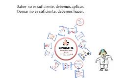 Copy of Copy of sinusitis