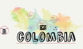 Copia de colombia