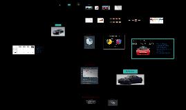 Copy of Copy of Tesla Motors