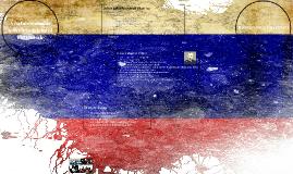 A hatalomátadás művelete Jelcintől Putyinnak