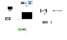 Copy of Dia aberto da UTAD - 21 de Março 2012