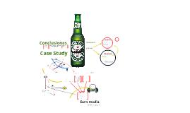 Heineken Brief 04