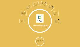 Solutions Infini- Telephone Etiquette