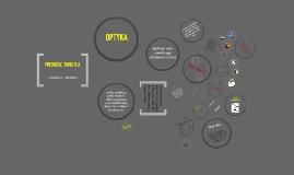 Copy of Copy of OPTYKA