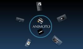 Animoto..!!!