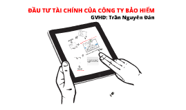 Copy of Copy of Prezi + iPad = Freedom