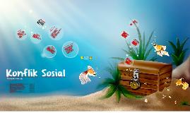 Copy of Underwater - Free Template