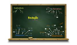 Copy of Redação