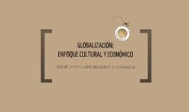 Copy of Café peruano