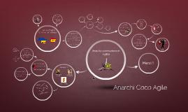 Anarchi Coco Agile