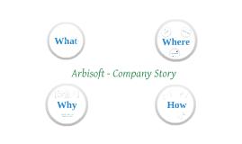 WWWH-Arbisoft-light