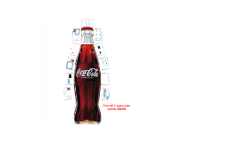 Copy of Copy of Copy of Coca Cola Company