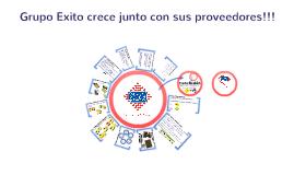 MANTEL DE CUADROS - PRESENTACIÓN CORPORATIVA