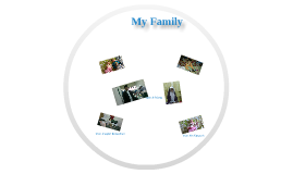 Copy of My Family