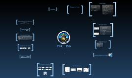 Copy of SAPE - Sistema de Ajuste de Ponto Eletrônico