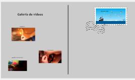Copy of Copy of Navegando por un aprendizaje