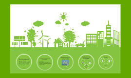 Copy of Energy Audit