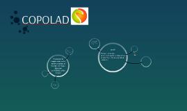 Copy of COPOLAD