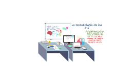 presentacion 5´s para chrysler