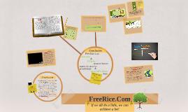 A2 Free Rice