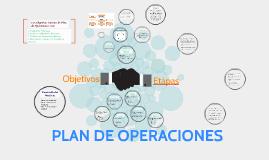 Copy of PLAN DE OPERACIONES