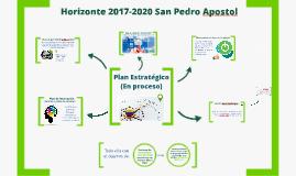 Horizonte-SPA