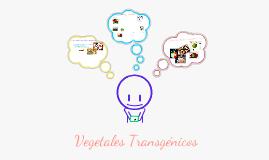 Copy of vegetales transgenicos