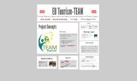 TEAM-Tourism