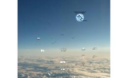 Copy of Despliegue en AWS de una Aplicación Web para procesado de imágenes