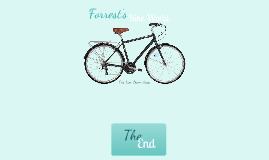 Forrest's Bicycle World