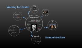 Samuel Beckett (BL2-R11)