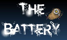 Copy of Batteries