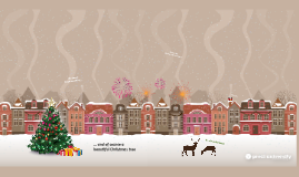 Copy of THE 2014 CHRISTMAS TEMPLATE - FREE TO USE