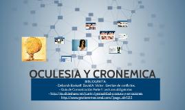 Copy of OTRAS AREAS DE LA COMUNICACIÓN NO VERBAL