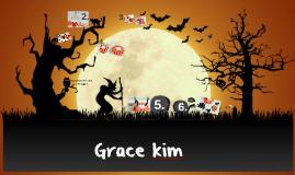 Happy Halloween day!!