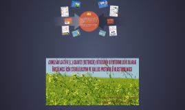 CAMELİNA SATİVA (L.) CRANTZ (KETENCİK) BİTKİSİNİN BİYOTEKNOL