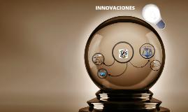 Innovaciones Joviat