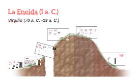 Copy of La Eneida (I a. C.)