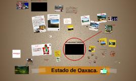 Copy of Estado de Oaxaca.