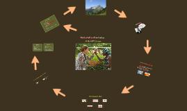 Copy of Die Alpen- ein Produkt der Plattentektonik