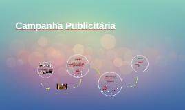 Campanha Publicitária Globo News -